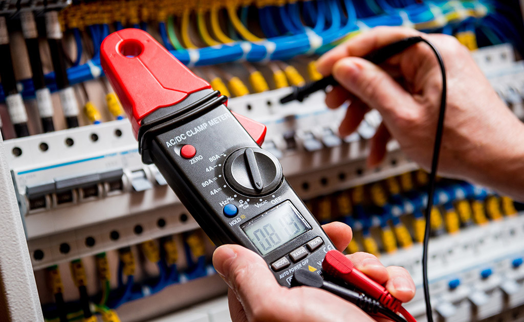 Electrical Maintenance Temecula CA