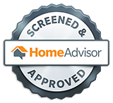 home-advisor-seal