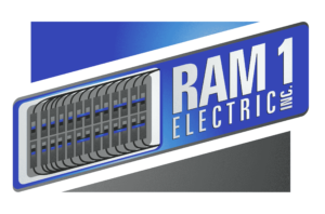 Ram 1 Electric Inc